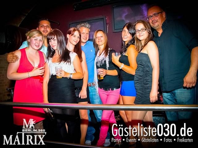 https://www.gaesteliste030.de/Partyfoto #64 Matrix Berlin vom 21.06.2012