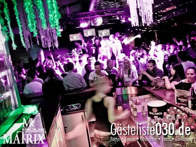 https://www.gaesteliste030.de/Partyfoto #9 Matrix Berlin vom 21.06.2012
