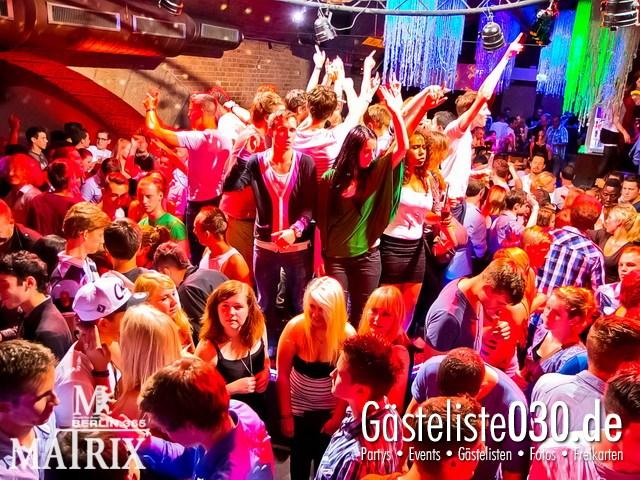 https://www.gaesteliste030.de/Partyfoto #17 Matrix Berlin vom 21.06.2012