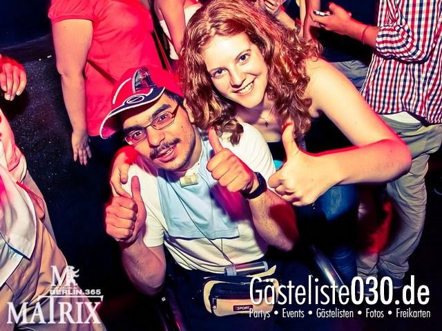 https://www.gaesteliste030.de/Partyfoto #15 Matrix Berlin vom 21.06.2012