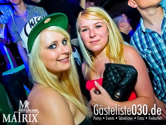 https://www.gaesteliste030.de/Partyfoto #54 Matrix Berlin vom 21.06.2012