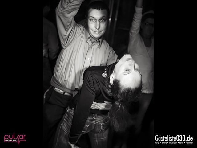 https://www.gaesteliste030.de/Partyfoto #69 Pulsar Berlin Berlin vom 27.04.2013
