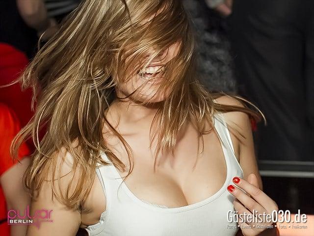 https://www.gaesteliste030.de/Partyfoto #80 Pulsar Berlin Berlin vom 27.04.2013