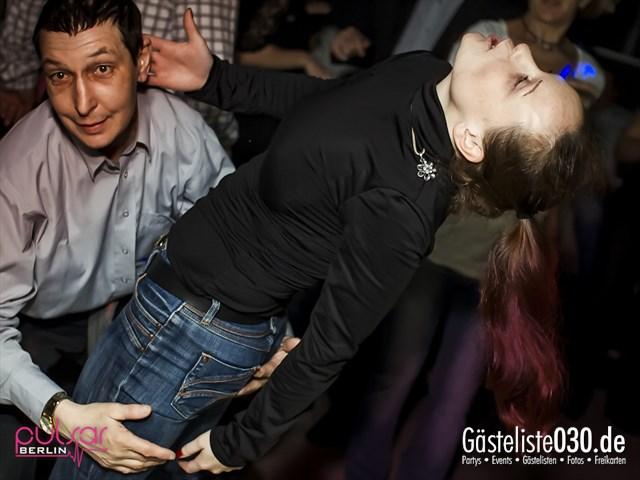 https://www.gaesteliste030.de/Partyfoto #10 Pulsar Berlin Berlin vom 27.04.2013