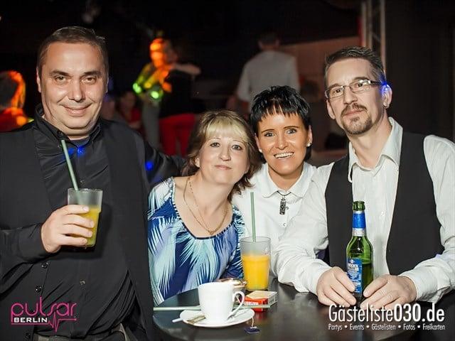 https://www.gaesteliste030.de/Partyfoto #51 Pulsar Berlin Berlin vom 27.04.2013