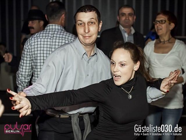 https://www.gaesteliste030.de/Partyfoto #52 Pulsar Berlin Berlin vom 27.04.2013