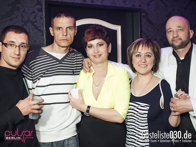 https://www.gaesteliste030.de/Partyfoto #114 Pulsar Berlin Berlin vom 27.04.2013