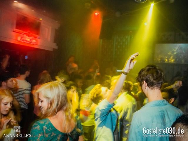 https://www.gaesteliste030.de/Partyfoto #74 Annabelle's Berlin vom 17.08.2012