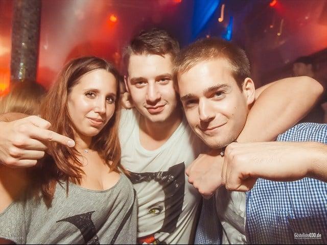 https://www.gaesteliste030.de/Partyfoto #60 Annabelle's Berlin vom 17.08.2012