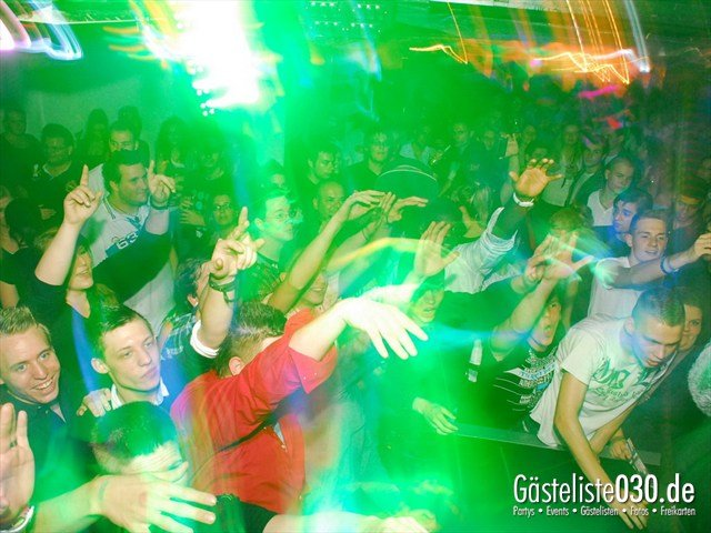 https://www.gaesteliste030.de/Partyfoto #152 Q-Dorf Berlin vom 07.07.2012