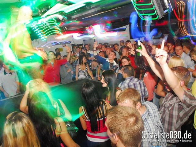 https://www.gaesteliste030.de/Partyfoto #61 Q-Dorf Berlin vom 07.07.2012