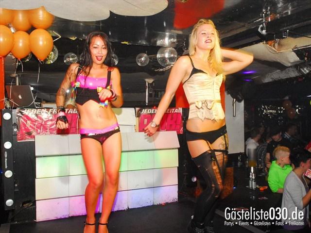 https://www.gaesteliste030.de/Partyfoto #40 Q-Dorf Berlin vom 07.07.2012