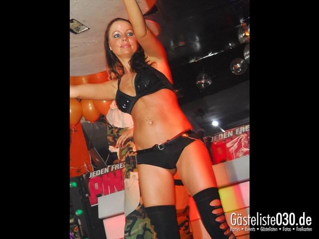 https://www.gaesteliste030.de/Partyfoto #74 Q-Dorf Berlin vom 07.07.2012
