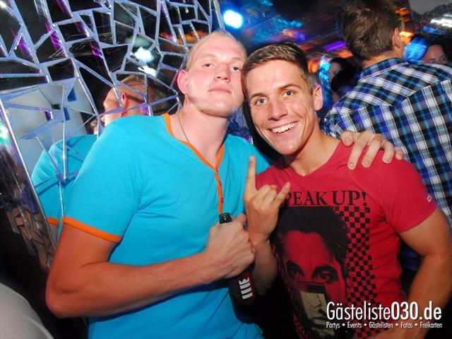 https://www.gaesteliste030.de/Partyfoto #199 Q-Dorf Berlin vom 07.07.2012
