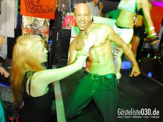 https://www.gaesteliste030.de/Partyfoto #62 Q-Dorf Berlin vom 07.07.2012