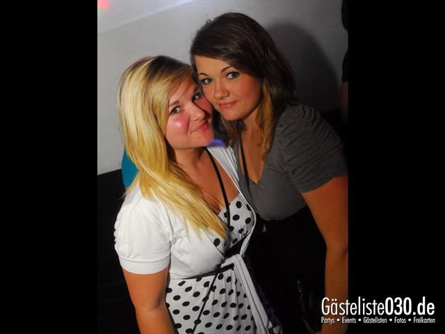 https://www.gaesteliste030.de/Partyfoto #79 Q-Dorf Berlin vom 07.07.2012