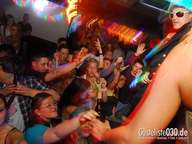https://www.gaesteliste030.de/Partyfoto #163 Q-Dorf Berlin vom 07.07.2012