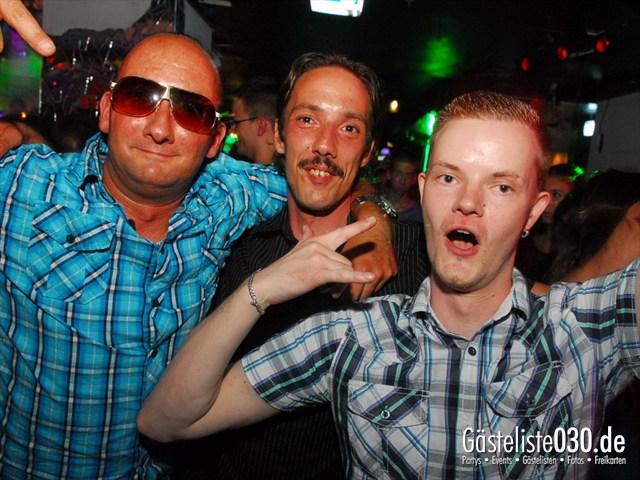https://www.gaesteliste030.de/Partyfoto #73 Q-Dorf Berlin vom 07.07.2012