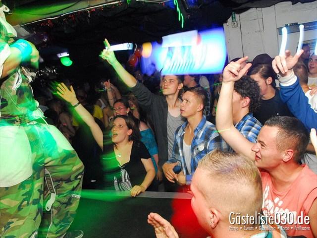 https://www.gaesteliste030.de/Partyfoto #188 Q-Dorf Berlin vom 07.07.2012