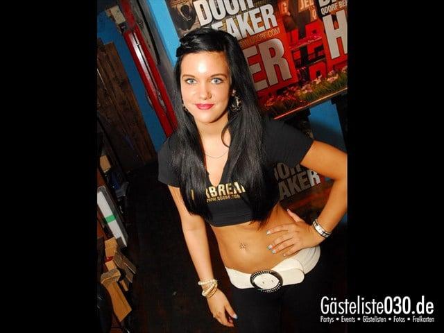 https://www.gaesteliste030.de/Partyfoto #23 Q-Dorf Berlin vom 07.07.2012