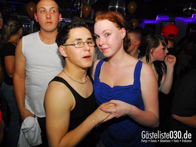 https://www.gaesteliste030.de/Partyfoto #198 Q-Dorf Berlin vom 07.07.2012