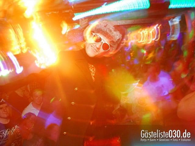 https://www.gaesteliste030.de/Partyfoto #189 Q-Dorf Berlin vom 07.07.2012