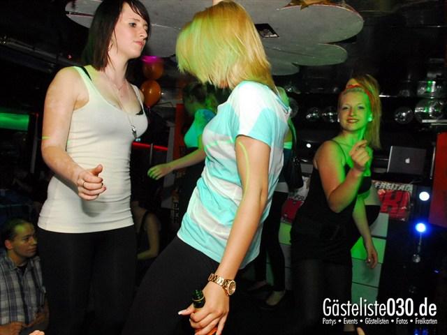 https://www.gaesteliste030.de/Partyfoto #135 Q-Dorf Berlin vom 07.07.2012
