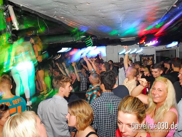 https://www.gaesteliste030.de/Partyfoto #25 Q-Dorf Berlin vom 07.07.2012