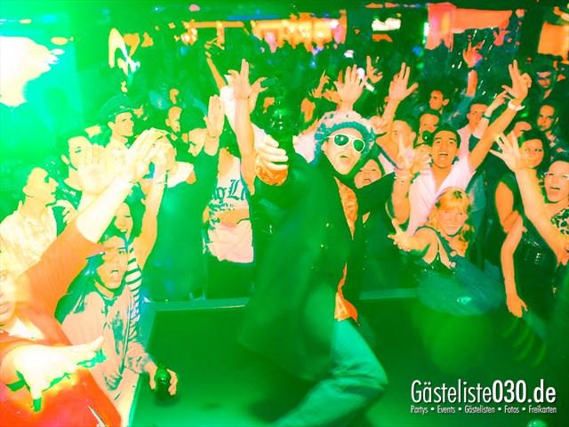 https://www.gaesteliste030.de/Partyfoto #11 Q-Dorf Berlin vom 07.07.2012