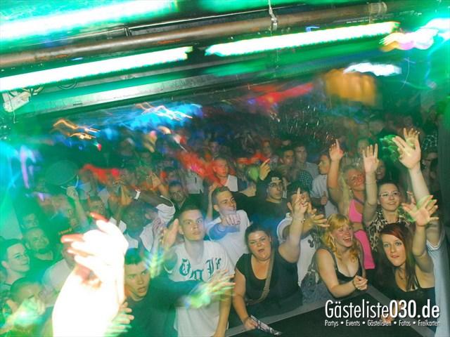 https://www.gaesteliste030.de/Partyfoto #85 Q-Dorf Berlin vom 07.07.2012