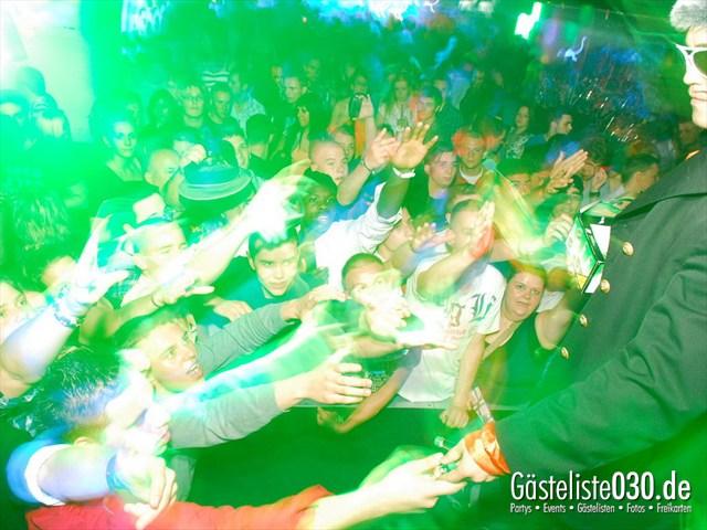 https://www.gaesteliste030.de/Partyfoto #20 Q-Dorf Berlin vom 07.07.2012