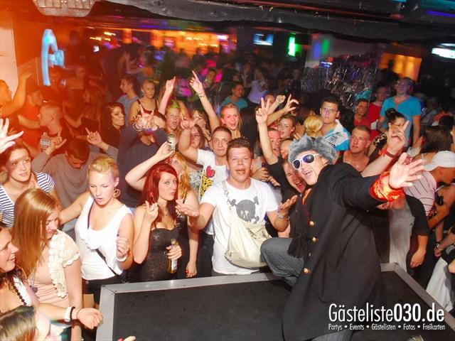 https://www.gaesteliste030.de/Partyfoto #27 Q-Dorf Berlin vom 07.07.2012