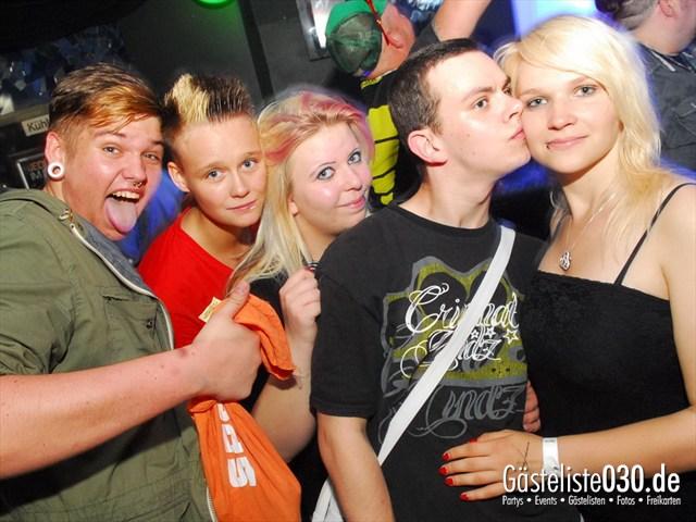 https://www.gaesteliste030.de/Partyfoto #68 Q-Dorf Berlin vom 07.07.2012