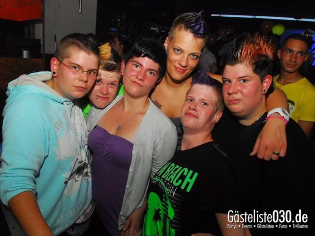 https://www.gaesteliste030.de/Partyfoto #196 Q-Dorf Berlin vom 07.07.2012