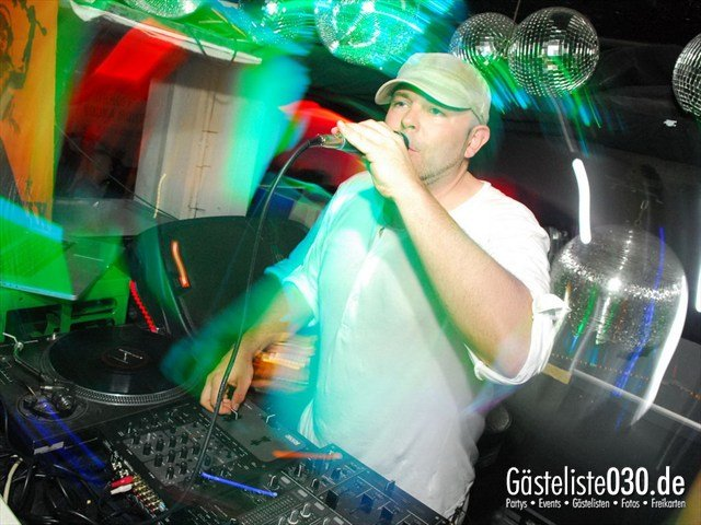 https://www.gaesteliste030.de/Partyfoto #51 Q-Dorf Berlin vom 07.07.2012