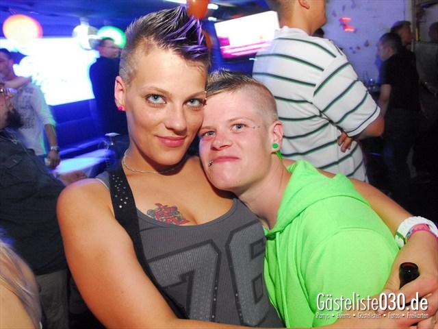 https://www.gaesteliste030.de/Partyfoto #190 Q-Dorf Berlin vom 07.07.2012