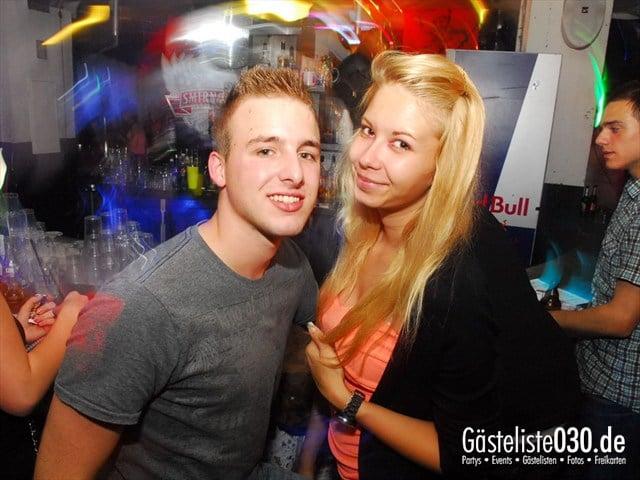 https://www.gaesteliste030.de/Partyfoto #12 Q-Dorf Berlin vom 07.07.2012