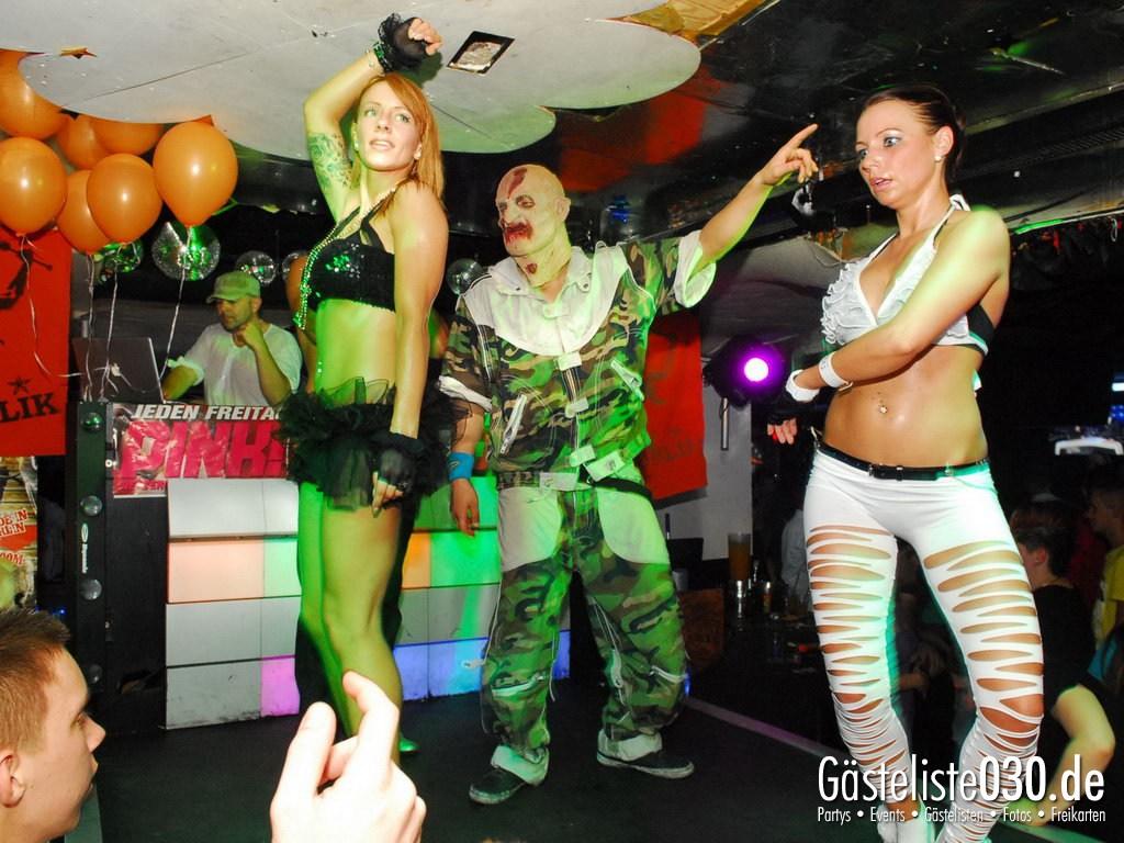 Partyfoto #48 Q-Dorf 07.07.2012 Partyrepublik Untreu
