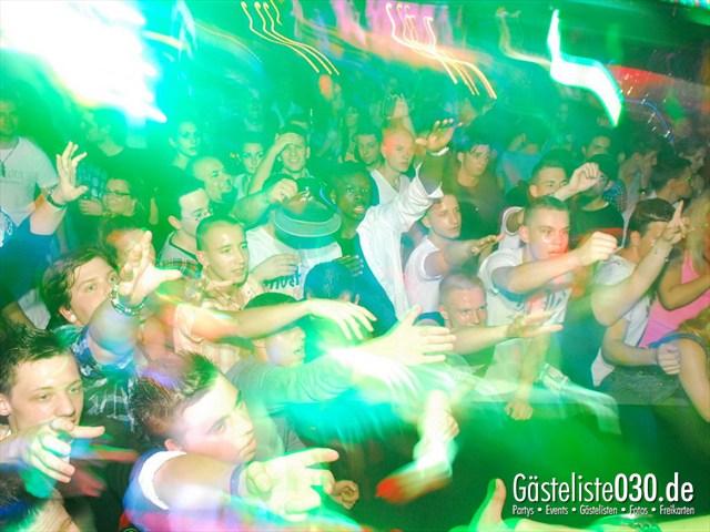 https://www.gaesteliste030.de/Partyfoto #143 Q-Dorf Berlin vom 07.07.2012