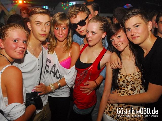 https://www.gaesteliste030.de/Partyfoto #15 Q-Dorf Berlin vom 07.07.2012