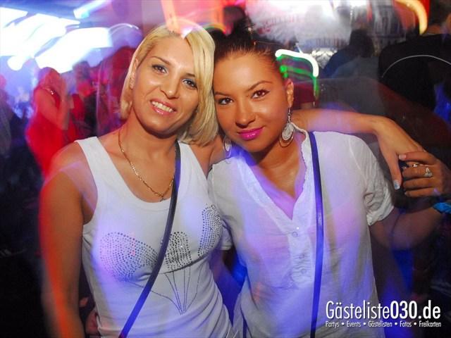 https://www.gaesteliste030.de/Partyfoto #158 Q-Dorf Berlin vom 07.07.2012