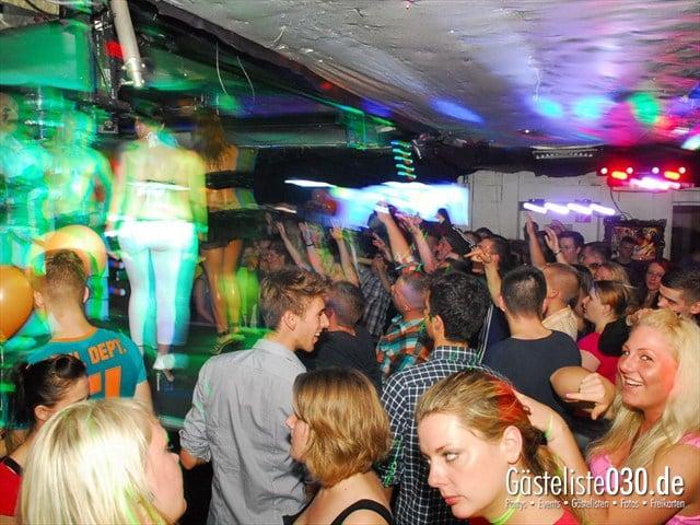 https://www.gaesteliste030.de/Partyfoto #185 Q-Dorf Berlin vom 07.07.2012