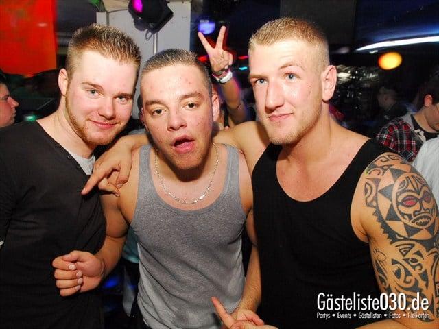 https://www.gaesteliste030.de/Partyfoto #132 Q-Dorf Berlin vom 07.07.2012