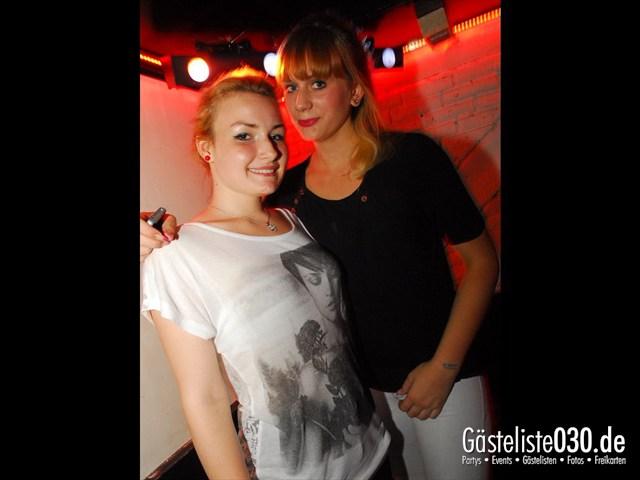 https://www.gaesteliste030.de/Partyfoto #21 Q-Dorf Berlin vom 07.07.2012