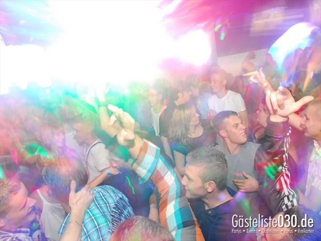 https://www.gaesteliste030.de/Partyfoto #109 Q-Dorf Berlin vom 07.07.2012