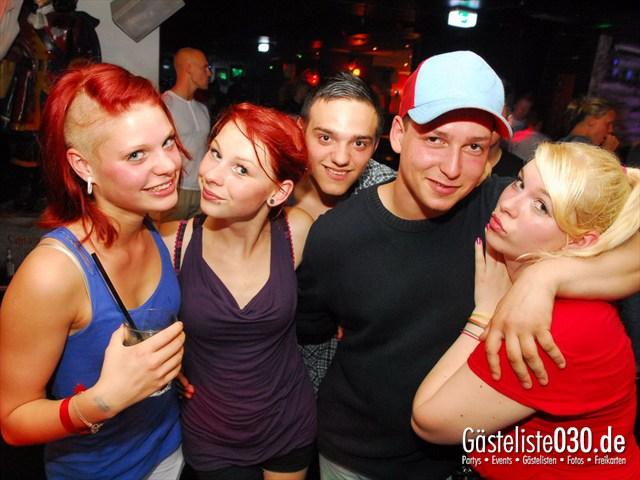 https://www.gaesteliste030.de/Partyfoto #194 Q-Dorf Berlin vom 07.07.2012