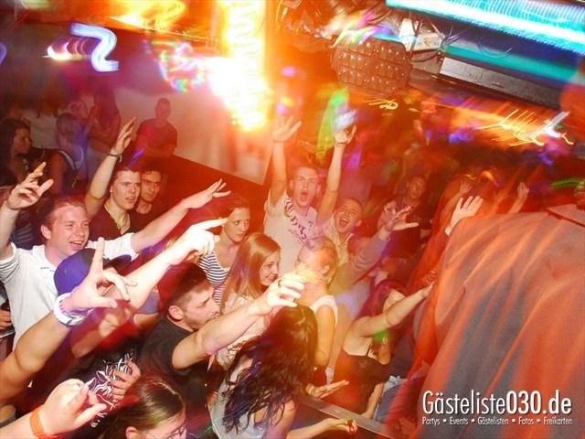 https://www.gaesteliste030.de/Partyfoto #39 Q-Dorf Berlin vom 07.07.2012