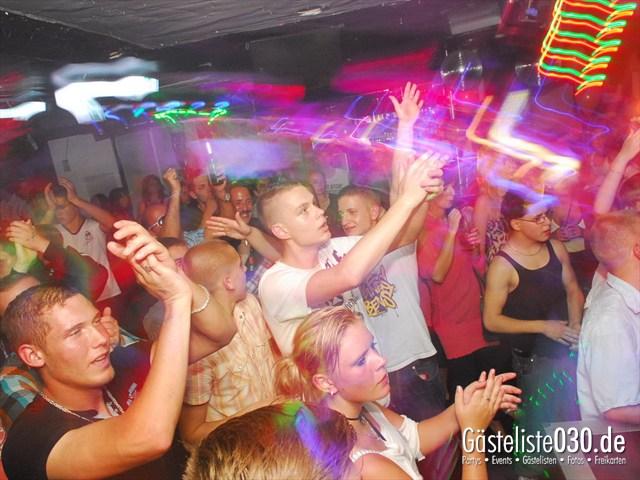 https://www.gaesteliste030.de/Partyfoto #49 Q-Dorf Berlin vom 07.07.2012