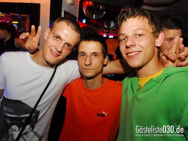 https://www.gaesteliste030.de/Partyfoto #36 Q-Dorf Berlin vom 07.07.2012