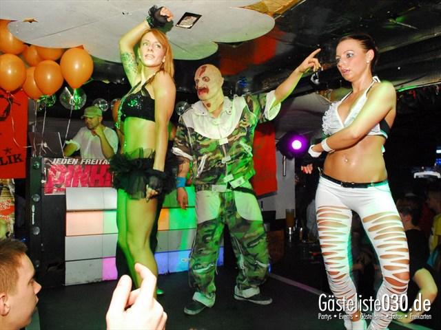 https://www.gaesteliste030.de/Partyfoto #48 Q-Dorf Berlin vom 07.07.2012